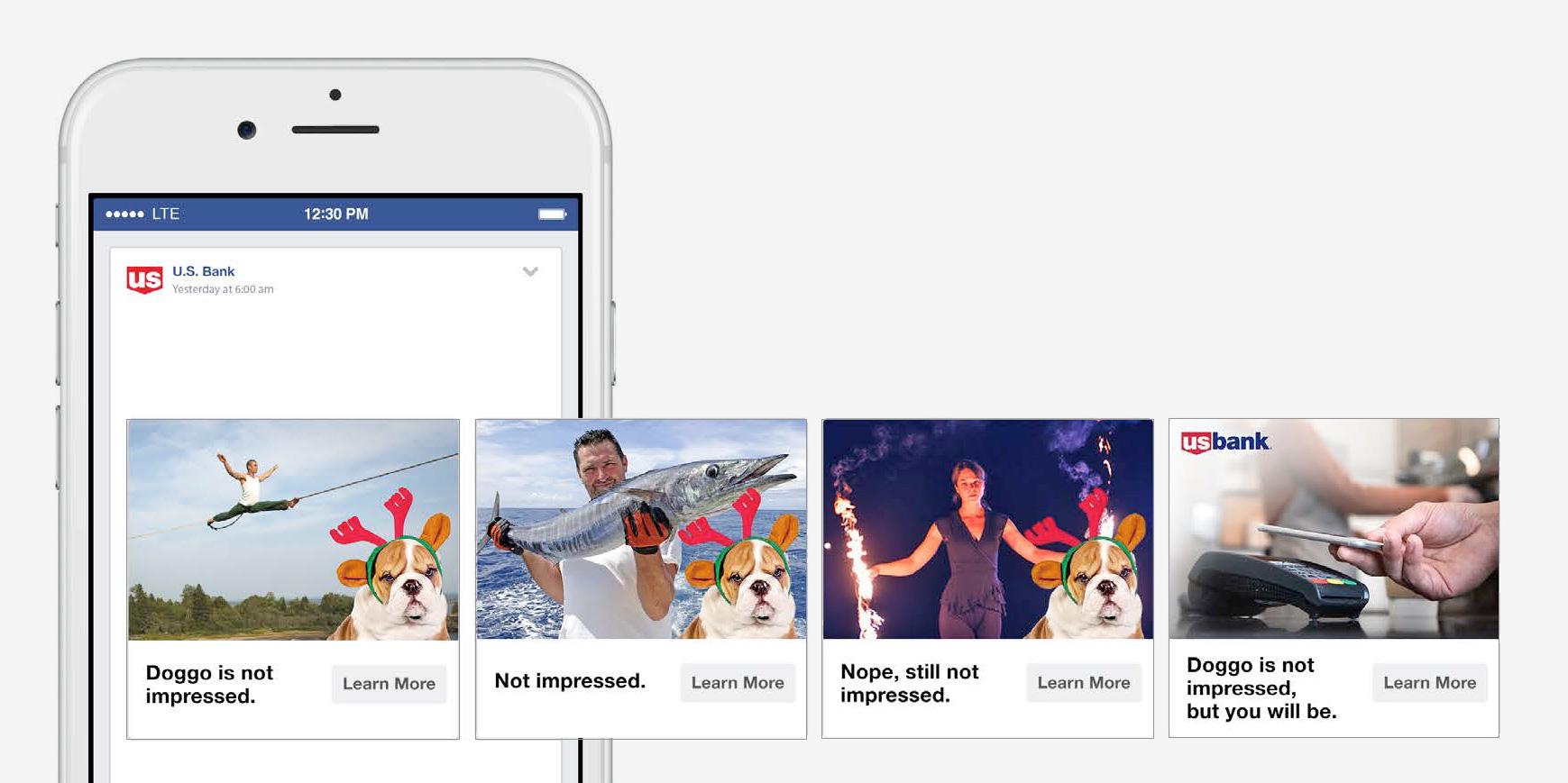 Doggo-Mobile3.jpg