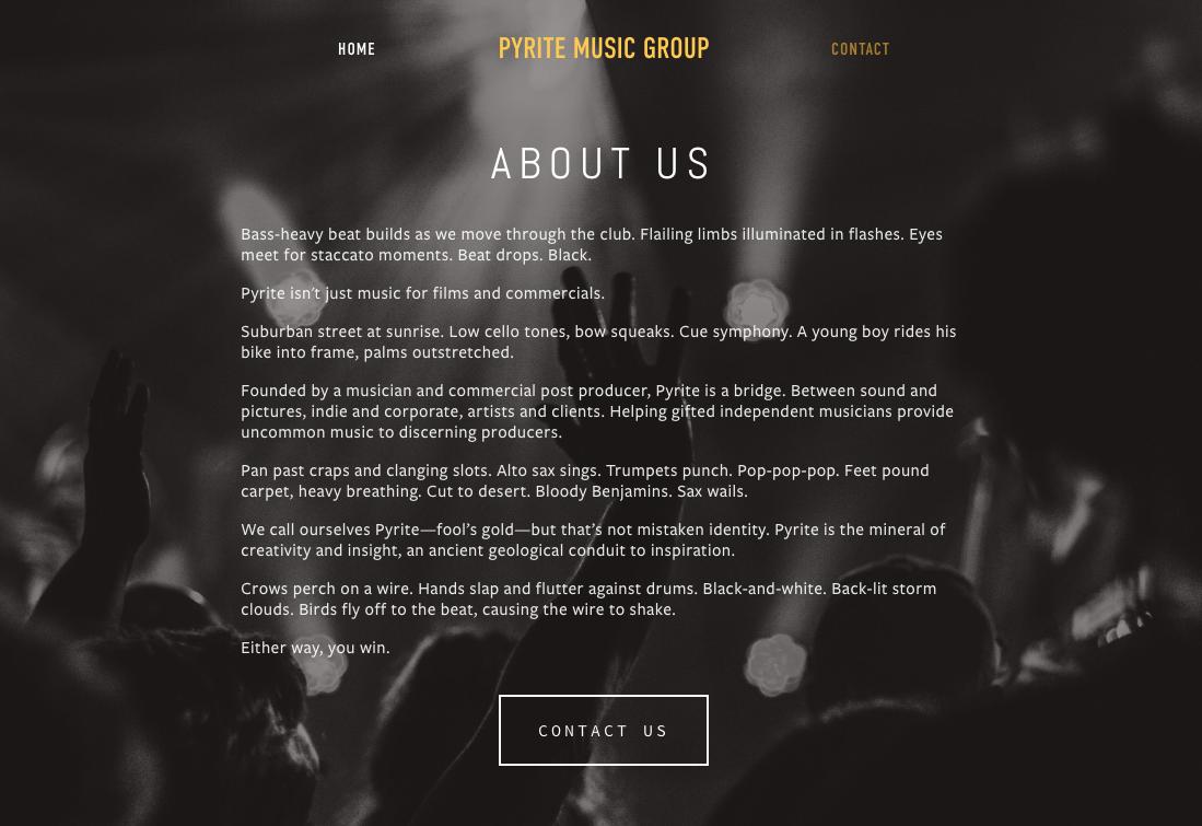 PyriteMusicGroup-AboutUs.png