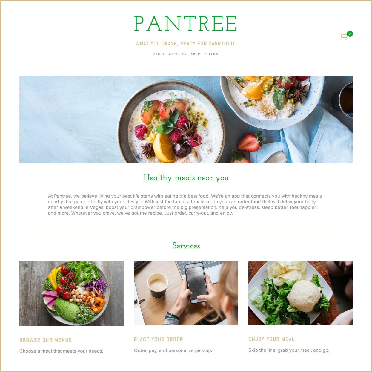 Pantree-Mockup-03.png