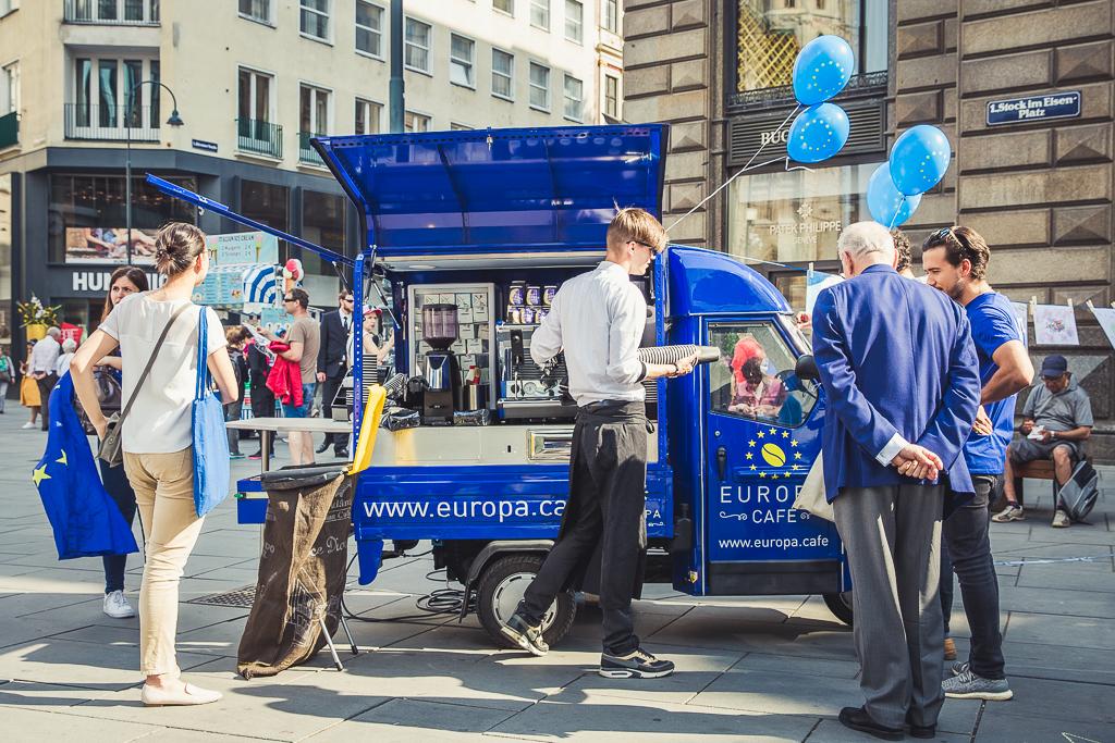 Bürgerforum_Europatag_090518_27_web.jpg