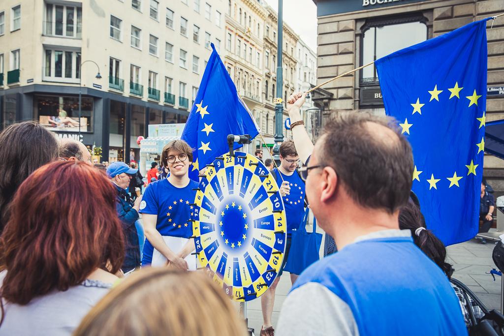 Bürgerforum_Europatag_090518_34_web.jpg