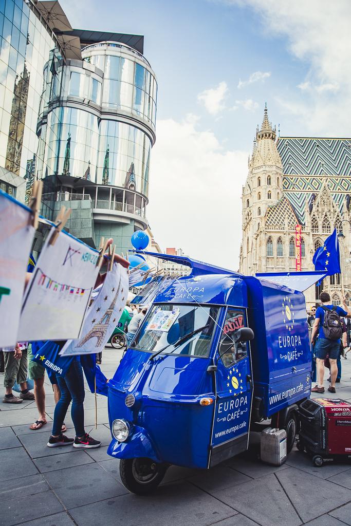 Bürgerforum_Europatag_090518_33_web.jpg