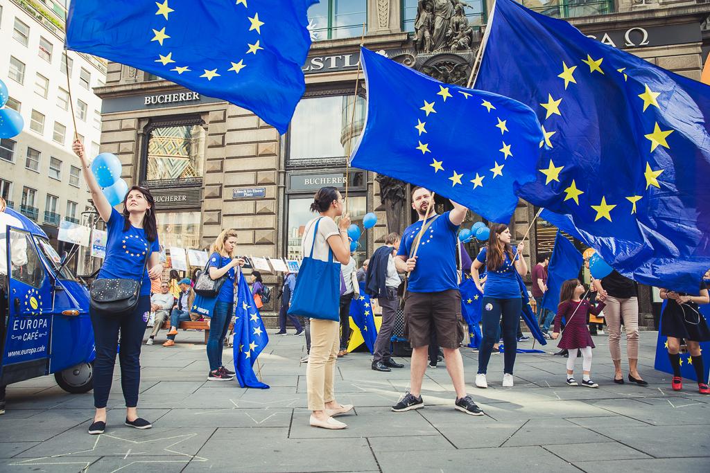 Bürgerforum_Europatag_090518_35_web.jpg