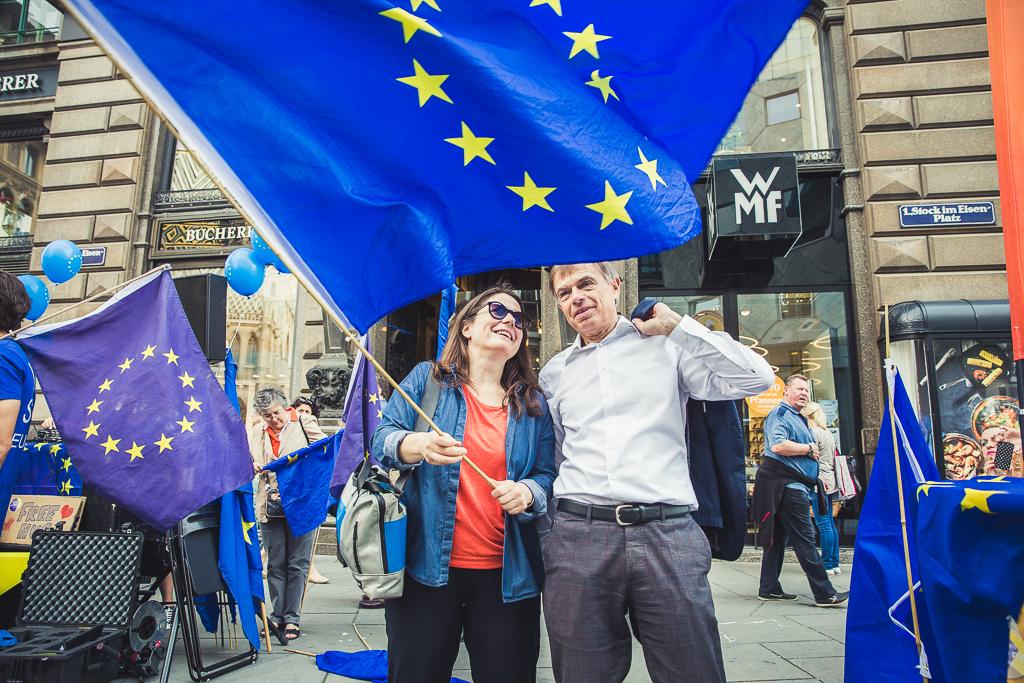Bürgerforum_Europatag_090518_37_web.jpg