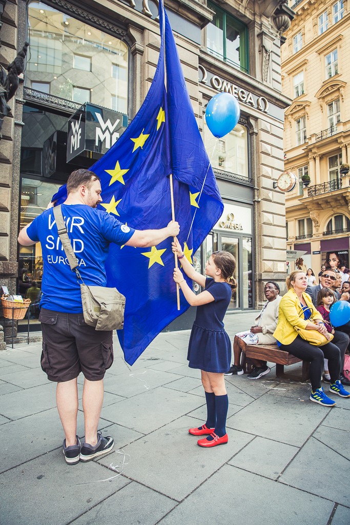 Bürgerforum_Europatag_090518_40_web.jpg
