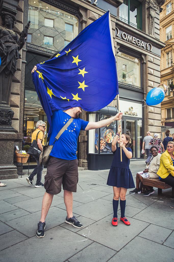 Bürgerforum_Europatag_090518_41_web.jpg