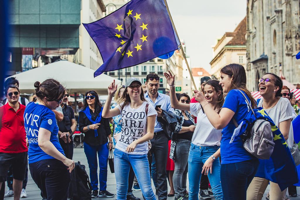 Bürgerforum_Europatag_090518_62_web.jpg