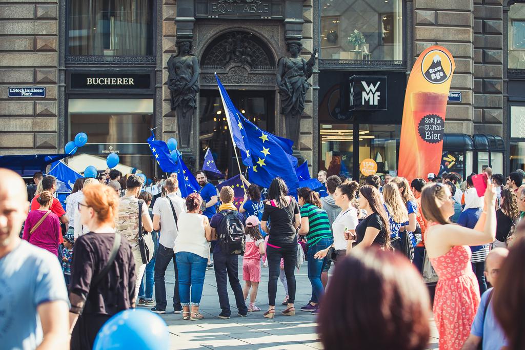 Bürgerforum_Europatag_090518_76_web.jpg