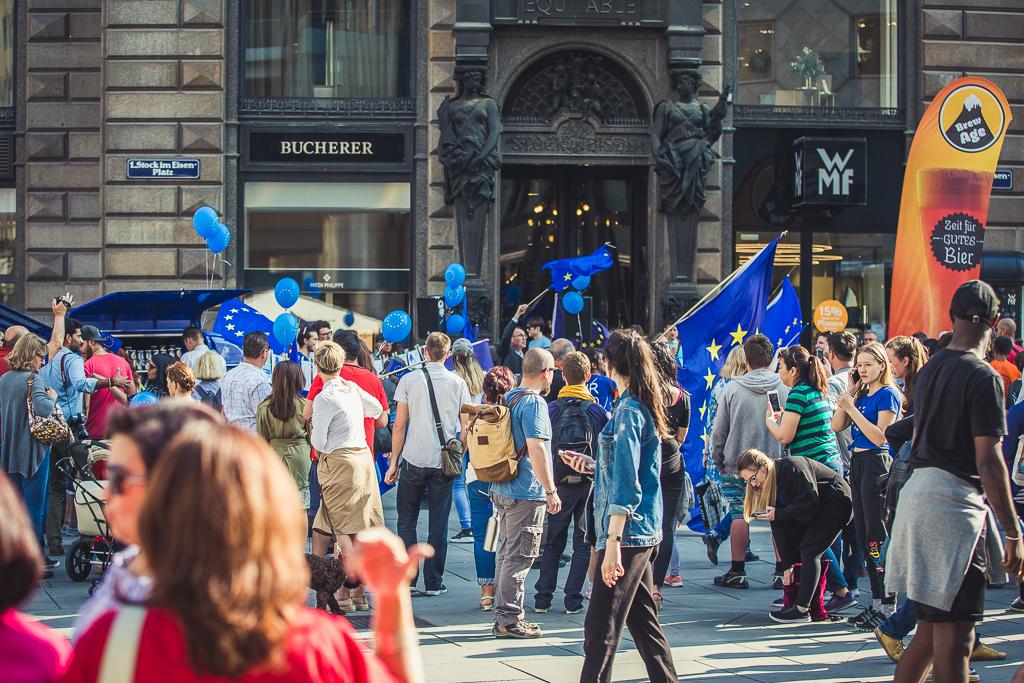 Bürgerforum_Europatag_090518_77_web.jpg