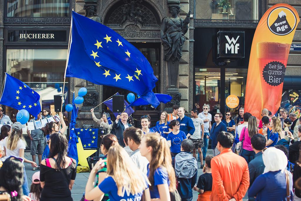 Bürgerforum_Europatag_090518_80_web.jpg