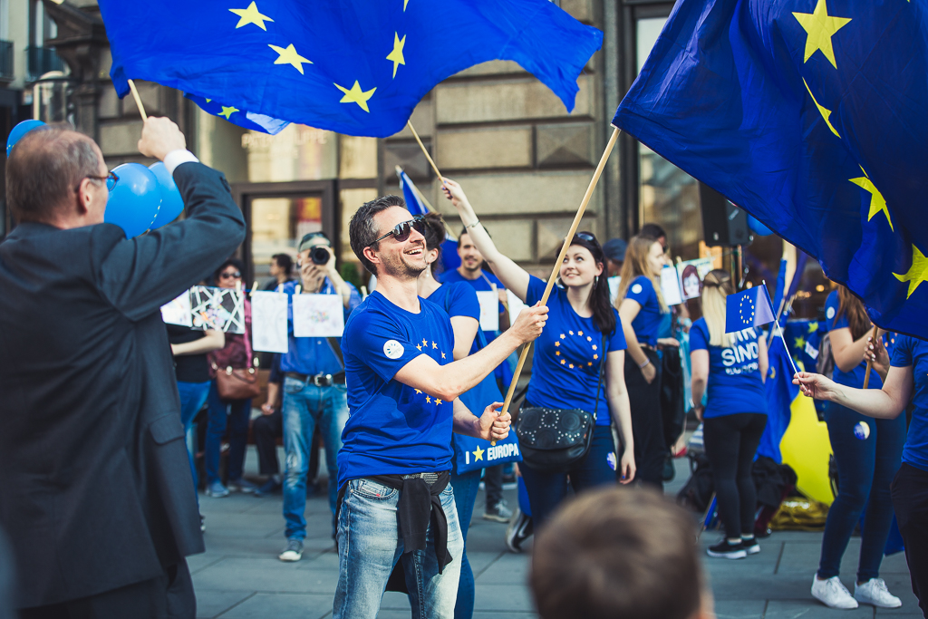 Bürgerforum_Europatag_090518_87_web.jpg