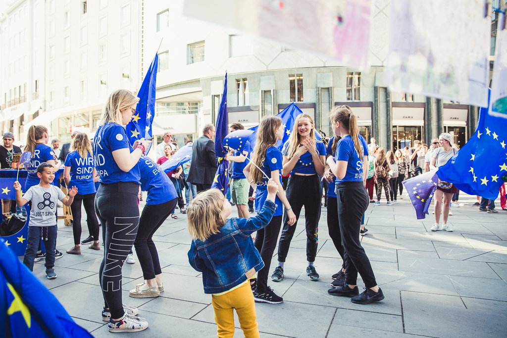 Bürgerforum_Europatag_090518_101_web.jpg