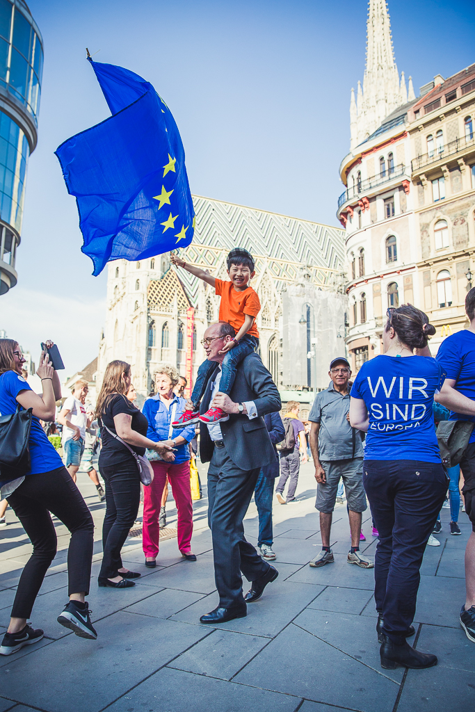 Bürgerforum_Europatag_090518_103_web.jpg