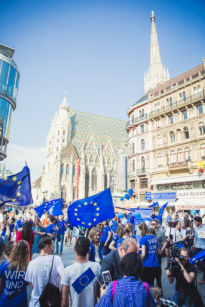 Bürgerforum_Europatag_090518_107_web.jpg