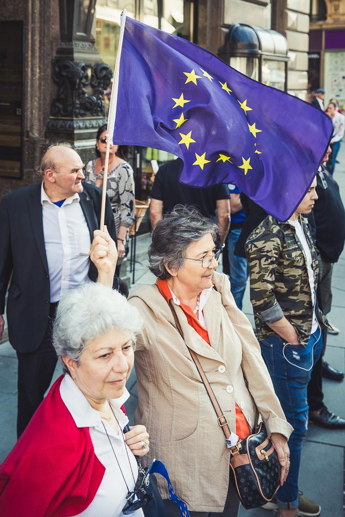 Bürgerforum_Europatag_090518_123_web.jpg