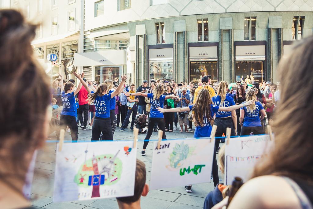 Bürgerforum_Europatag_090518_126_web.jpg