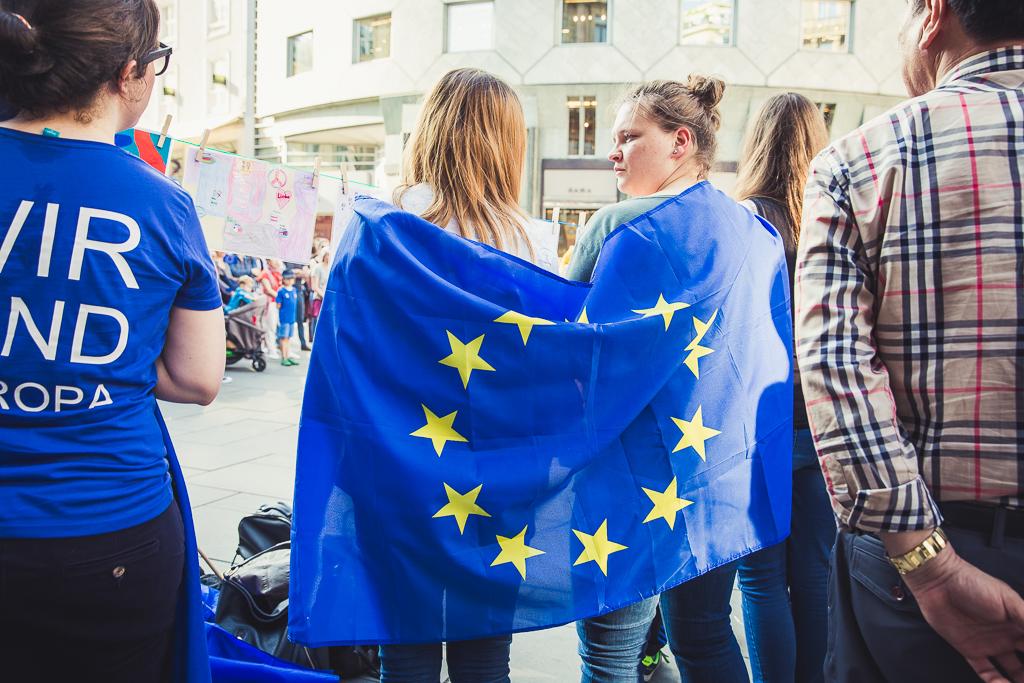 Bürgerforum_Europatag_090518_128_web.jpg