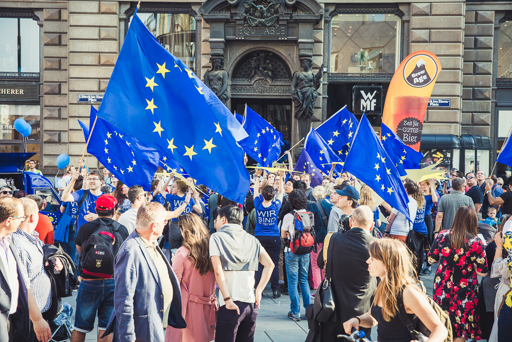 Bürgerforum_Europatag_090518_132_web.jpg