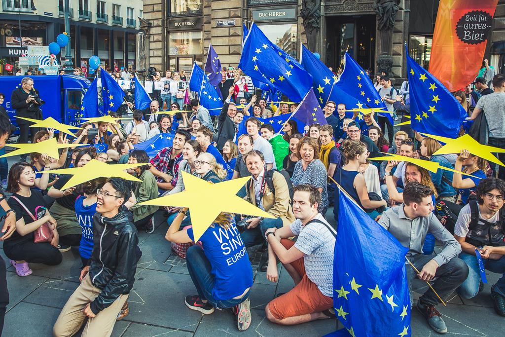 Bürgerforum_Europatag_090518_134_web.jpg