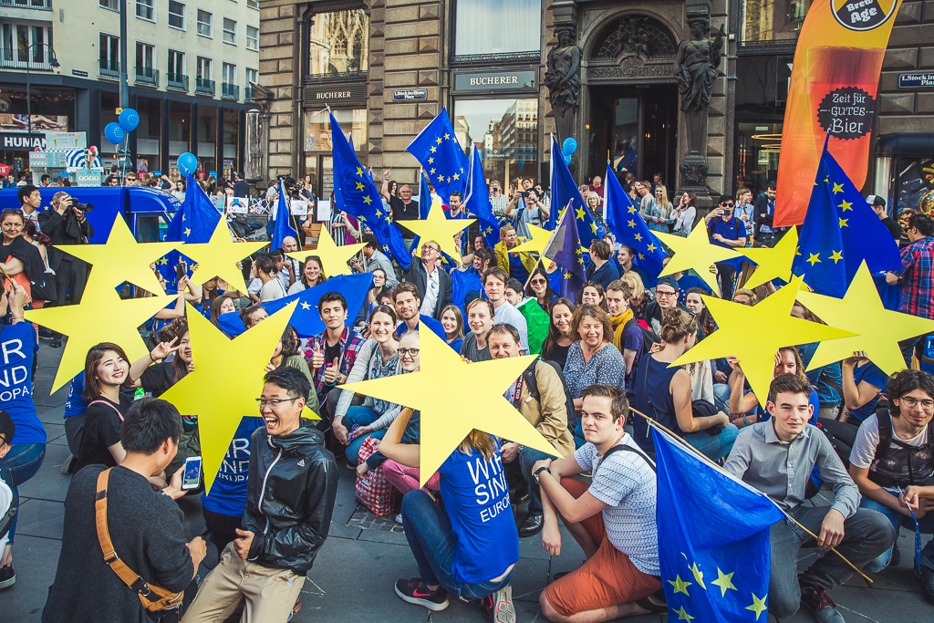 Bürgerforum_Europatag_090518_136_web.jpg