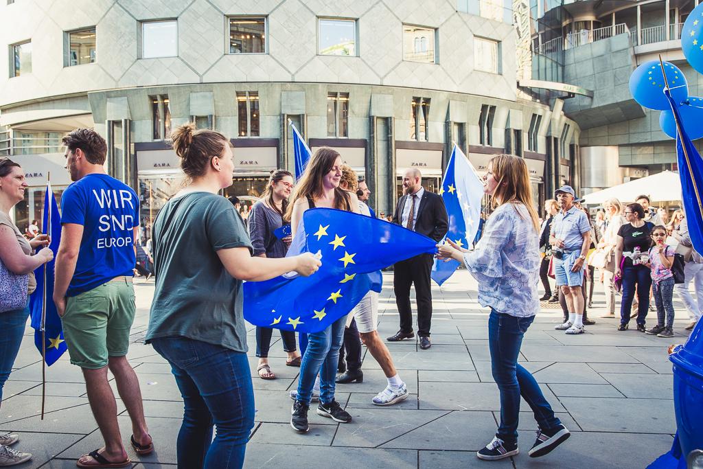 Bürgerforum_Europatag_090518_140_web.jpg