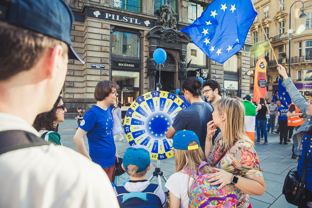 Bürgerforum_Europatag_090518_146_web.jpg