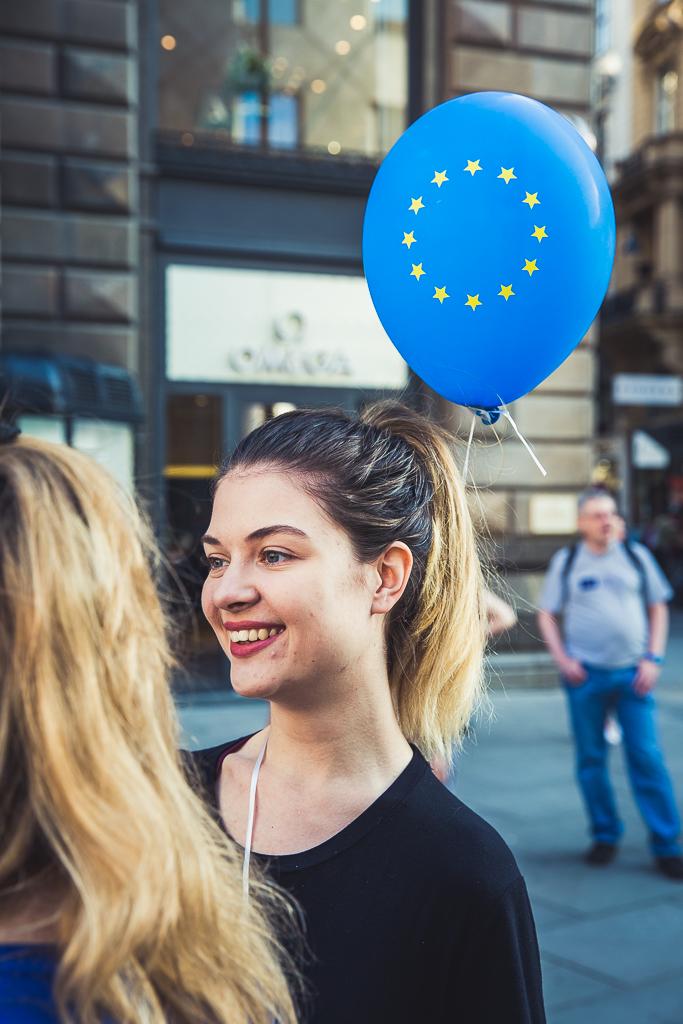 Bürgerforum_Europatag_090518_148_web.jpg