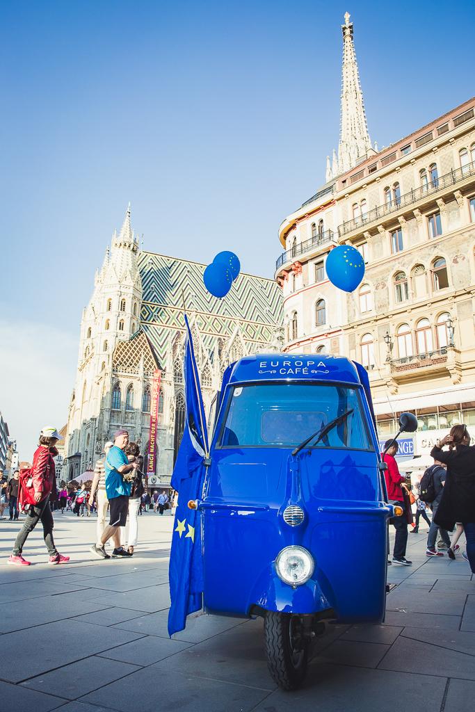 Bürgerforum_Europatag_090518_151_web.jpg
