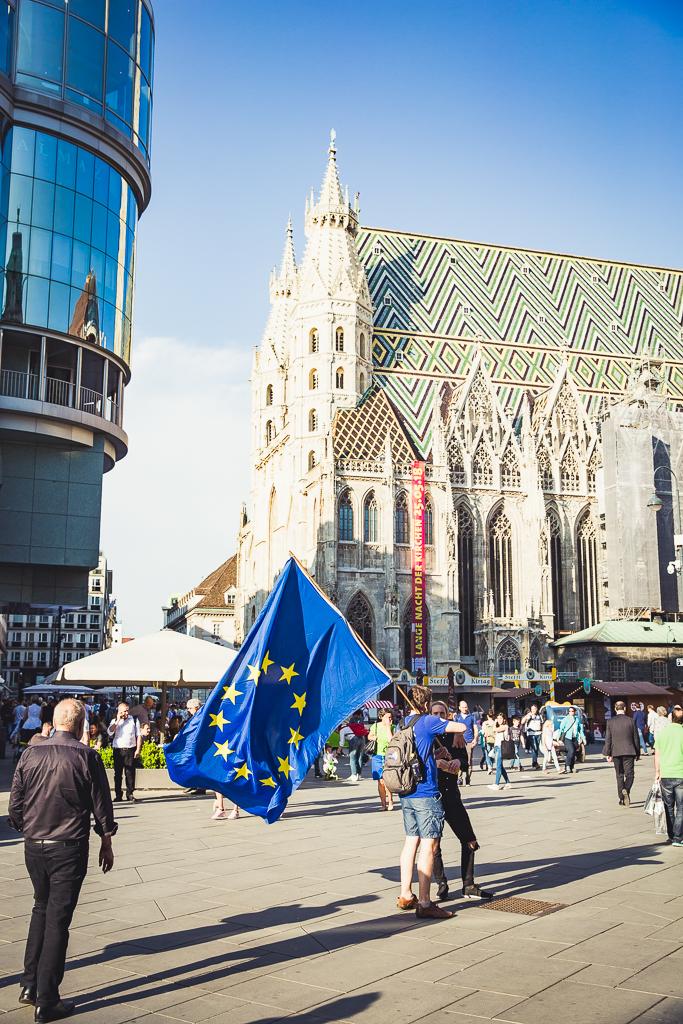 Bürgerforum_Europatag_090518_152_web.jpg