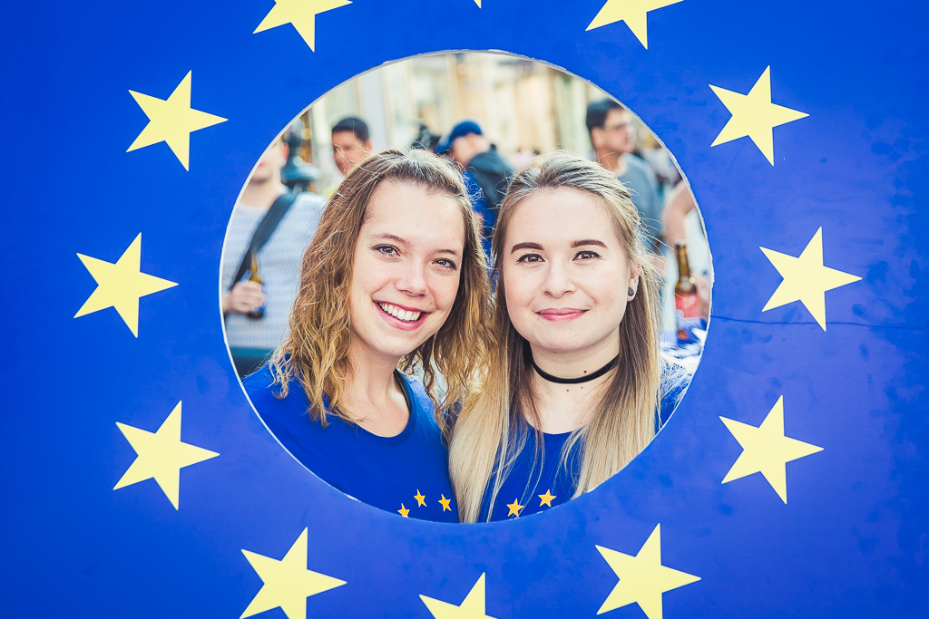 Bürgerforum_Europatag_090518_158_web.jpg