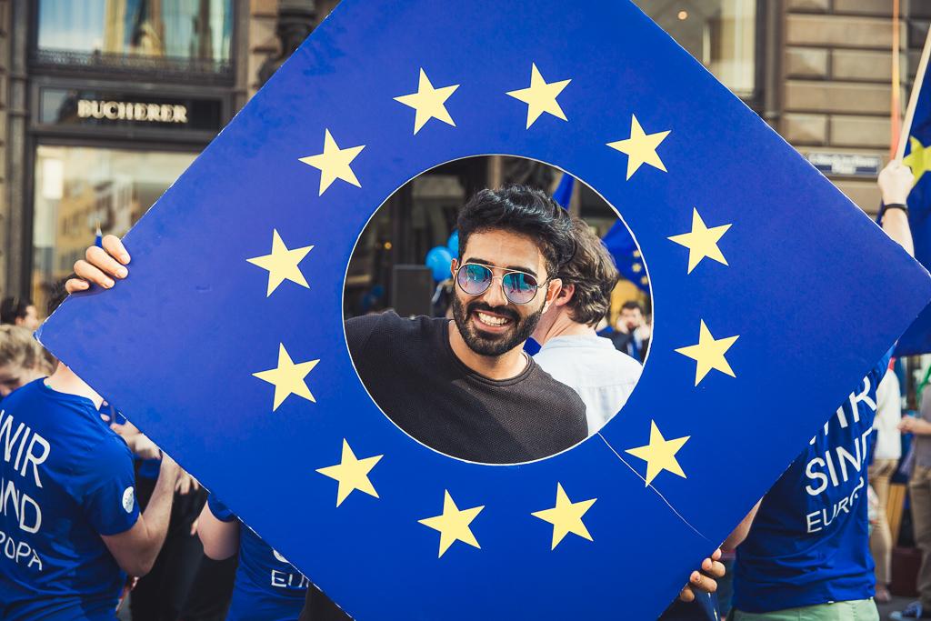 Bürgerforum_Europatag_090518_163_web.jpg