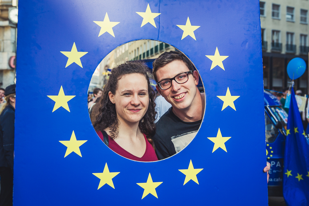 Bürgerforum_Europatag_090518_169_web.jpg