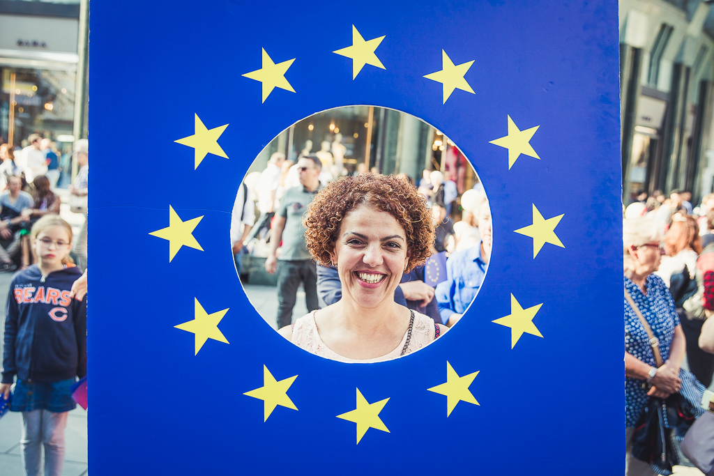 Bürgerforum_Europatag_090518_172_web.jpg