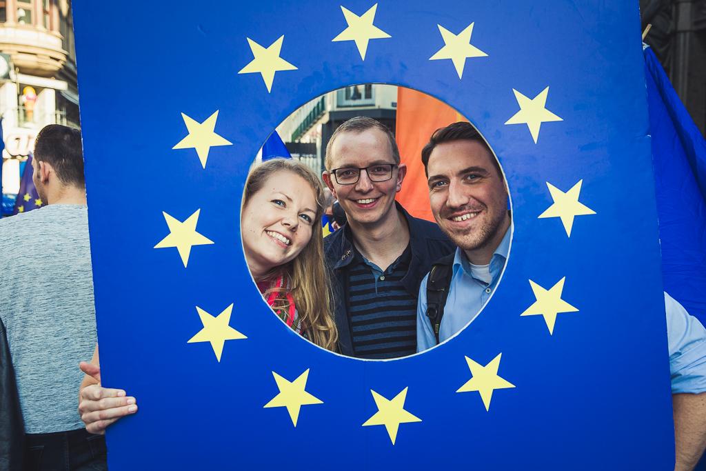 Bürgerforum_Europatag_090518_175_web.jpg