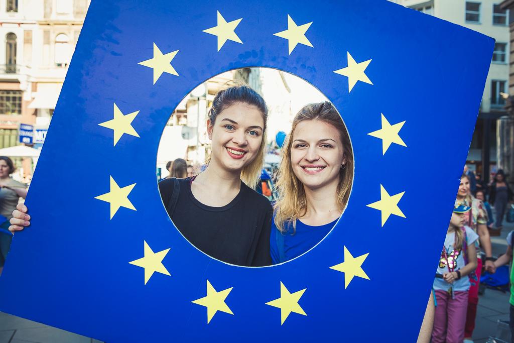 Bürgerforum_Europatag_090518_180_web.jpg