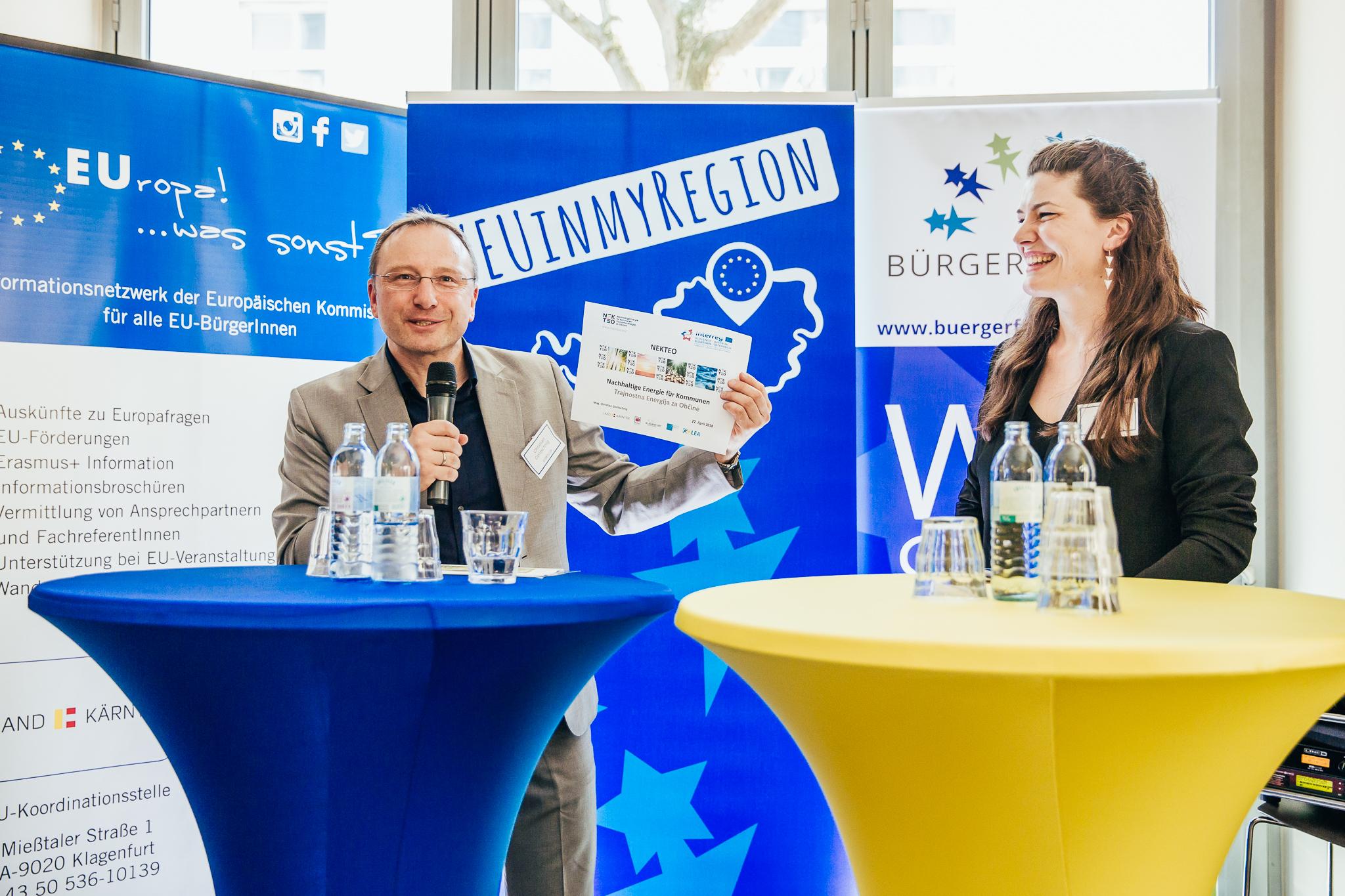#EUINMYREGION_27042018_Klagenfurt_32_web.jpg