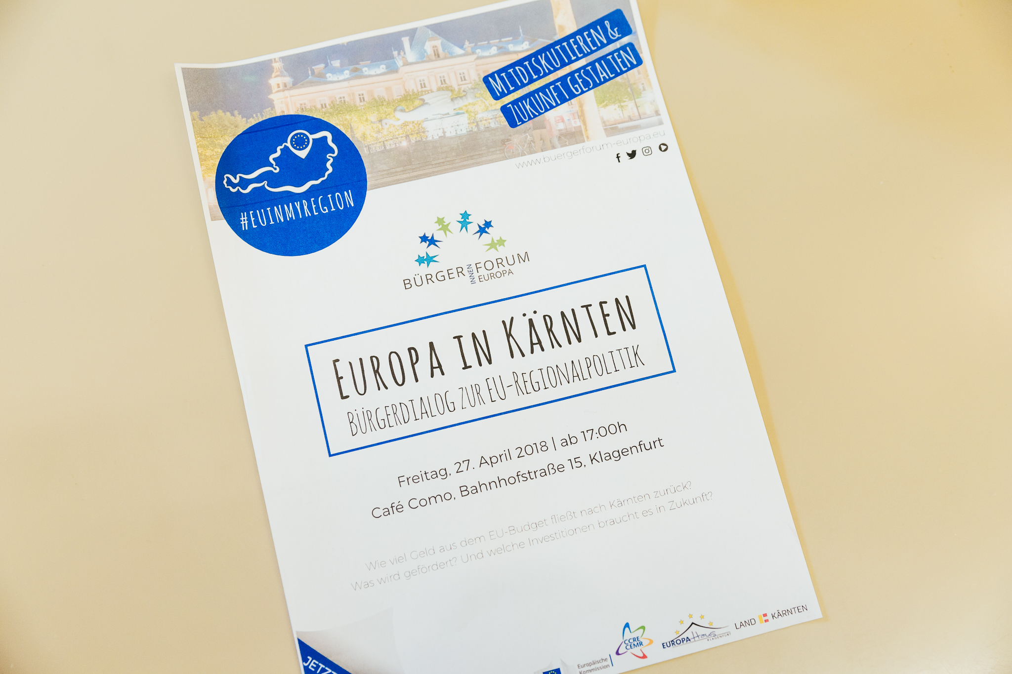 #EUINMYREGION_27042018_Klagenfurt_63_web.jpg