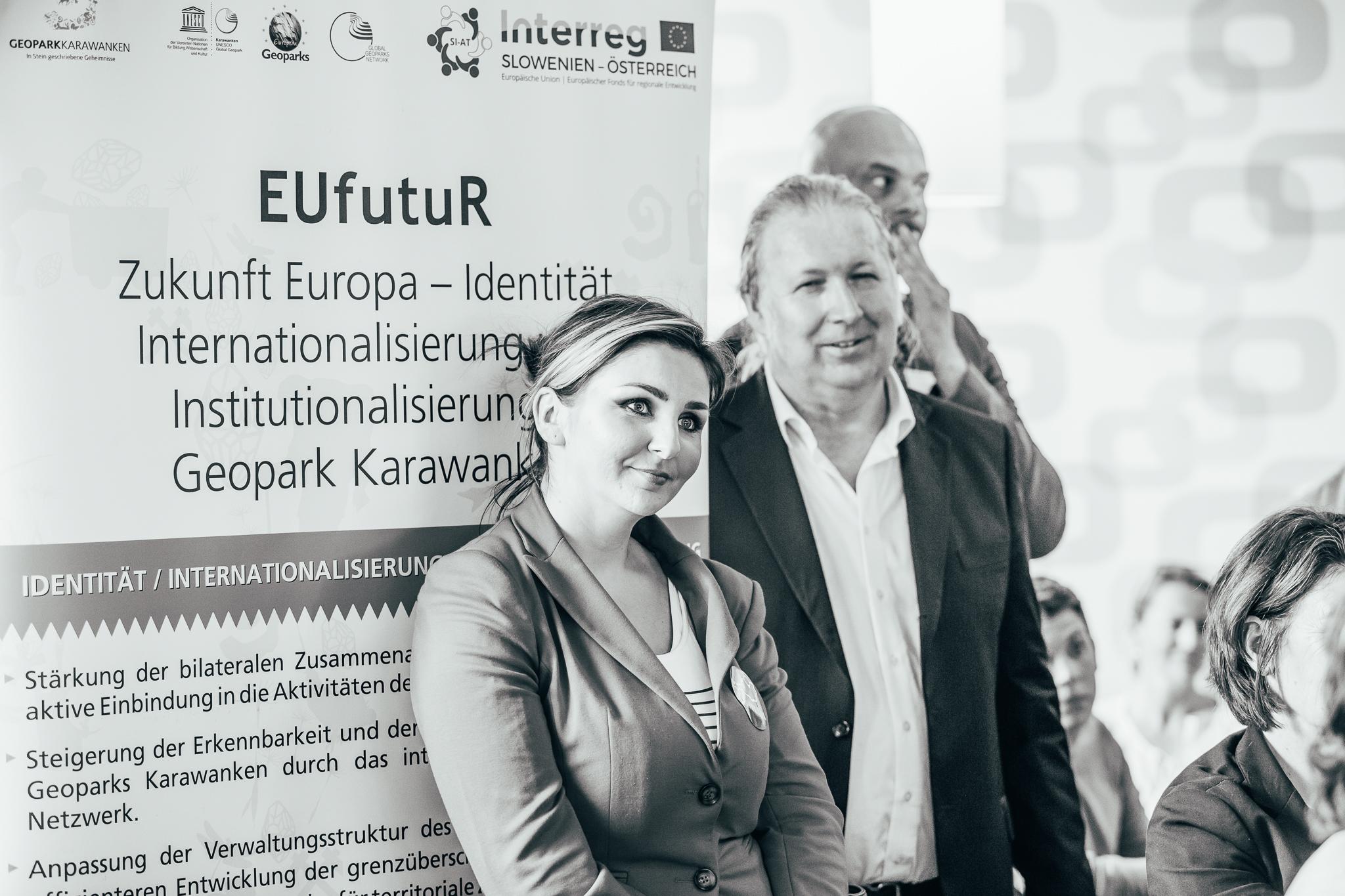 #EUINMYREGION_27042018_Klagenfurt_87_web.jpg