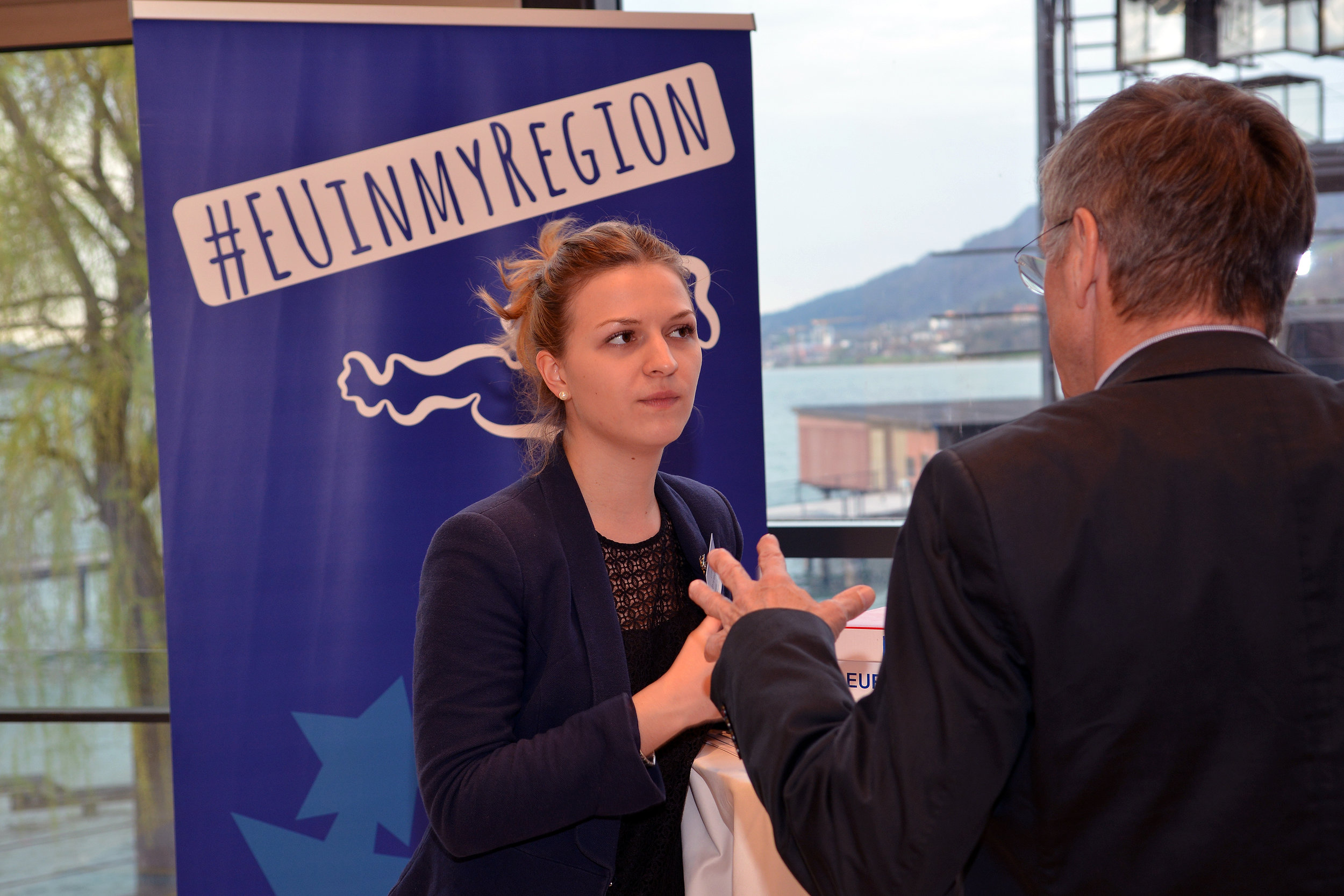Bürgerforum-028.JPG
