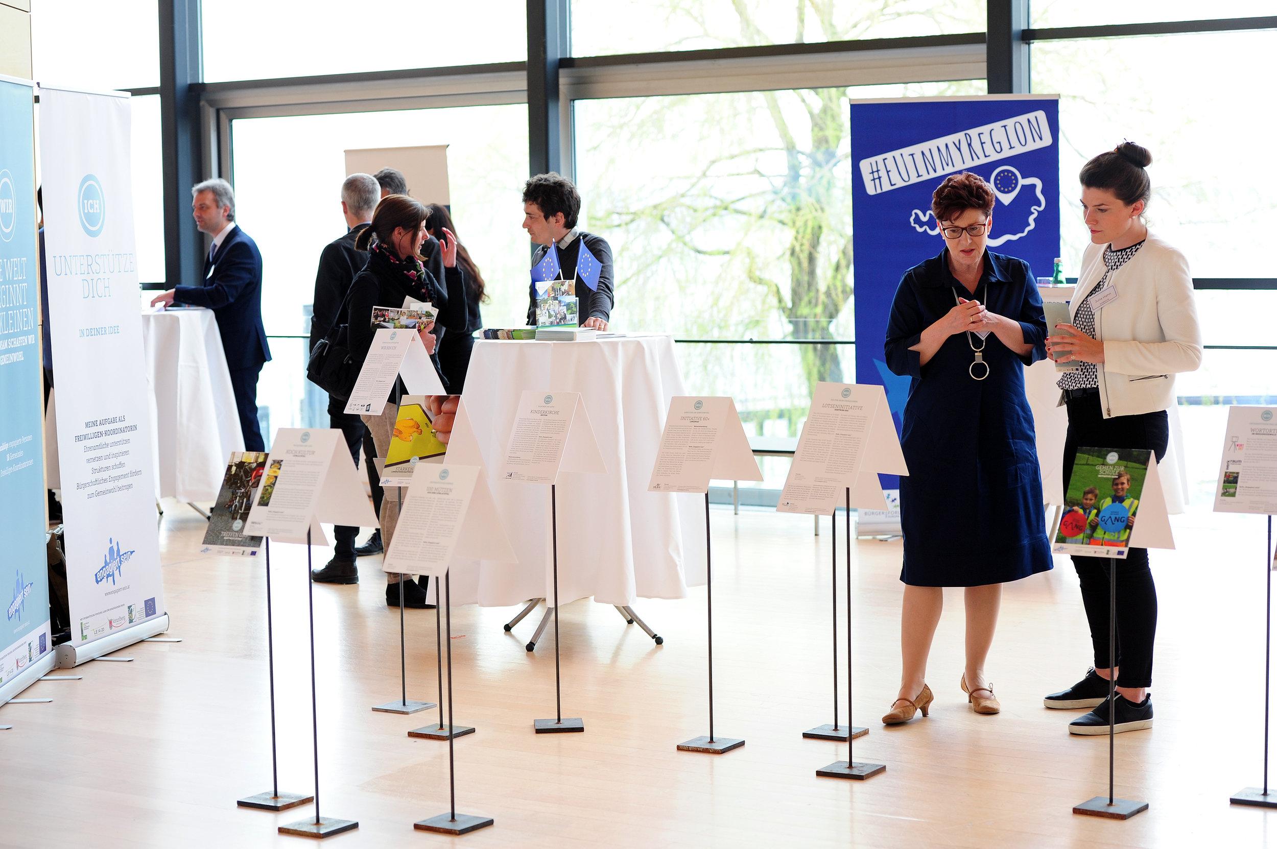 Bürgerforum-086.JPG