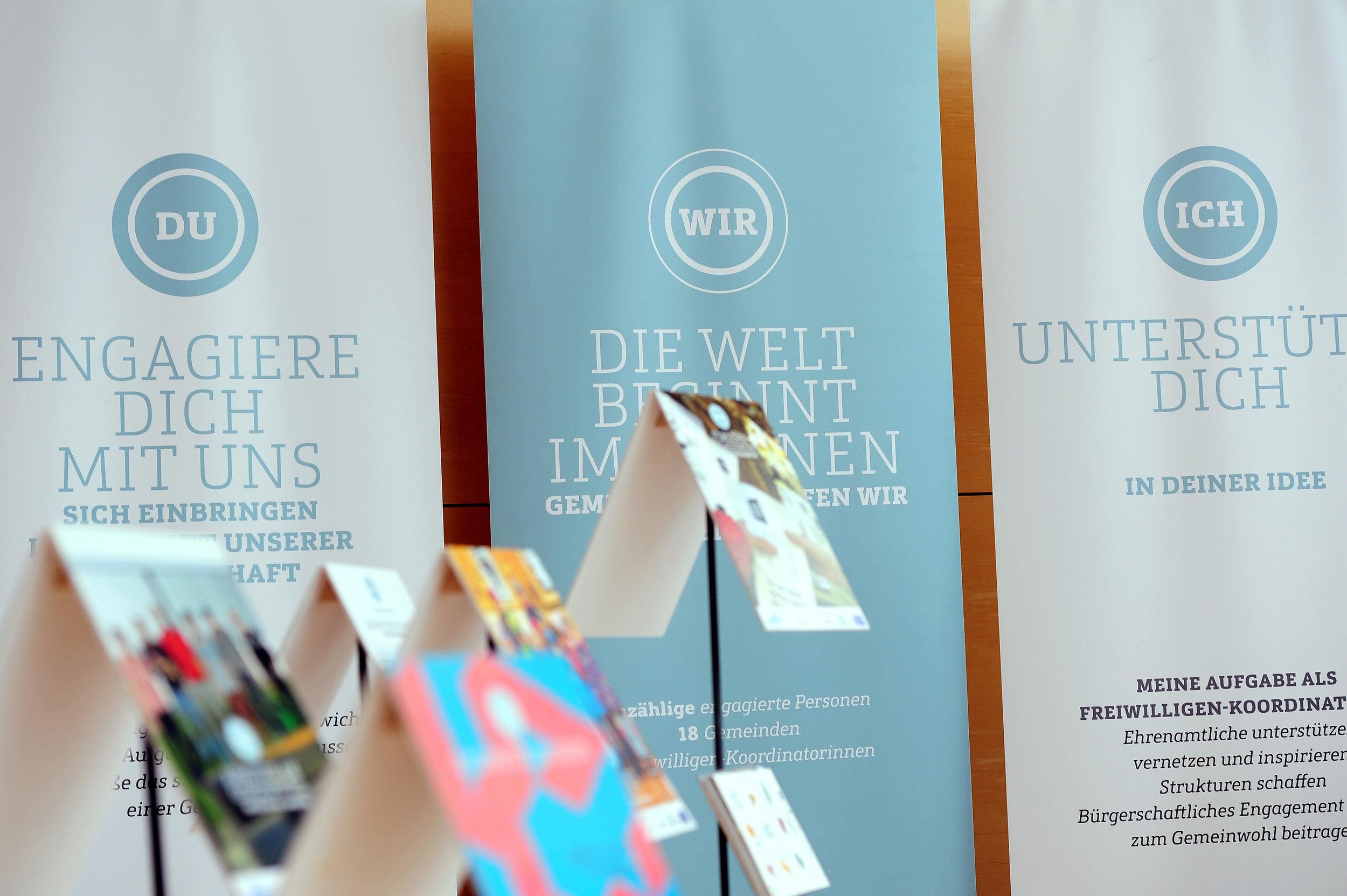 Bürgerforum-088.jpg
