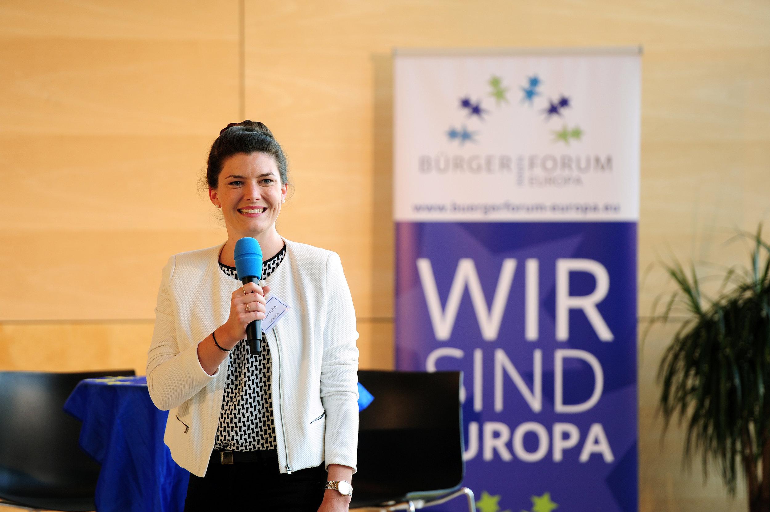 Bürgerforum-095.JPG