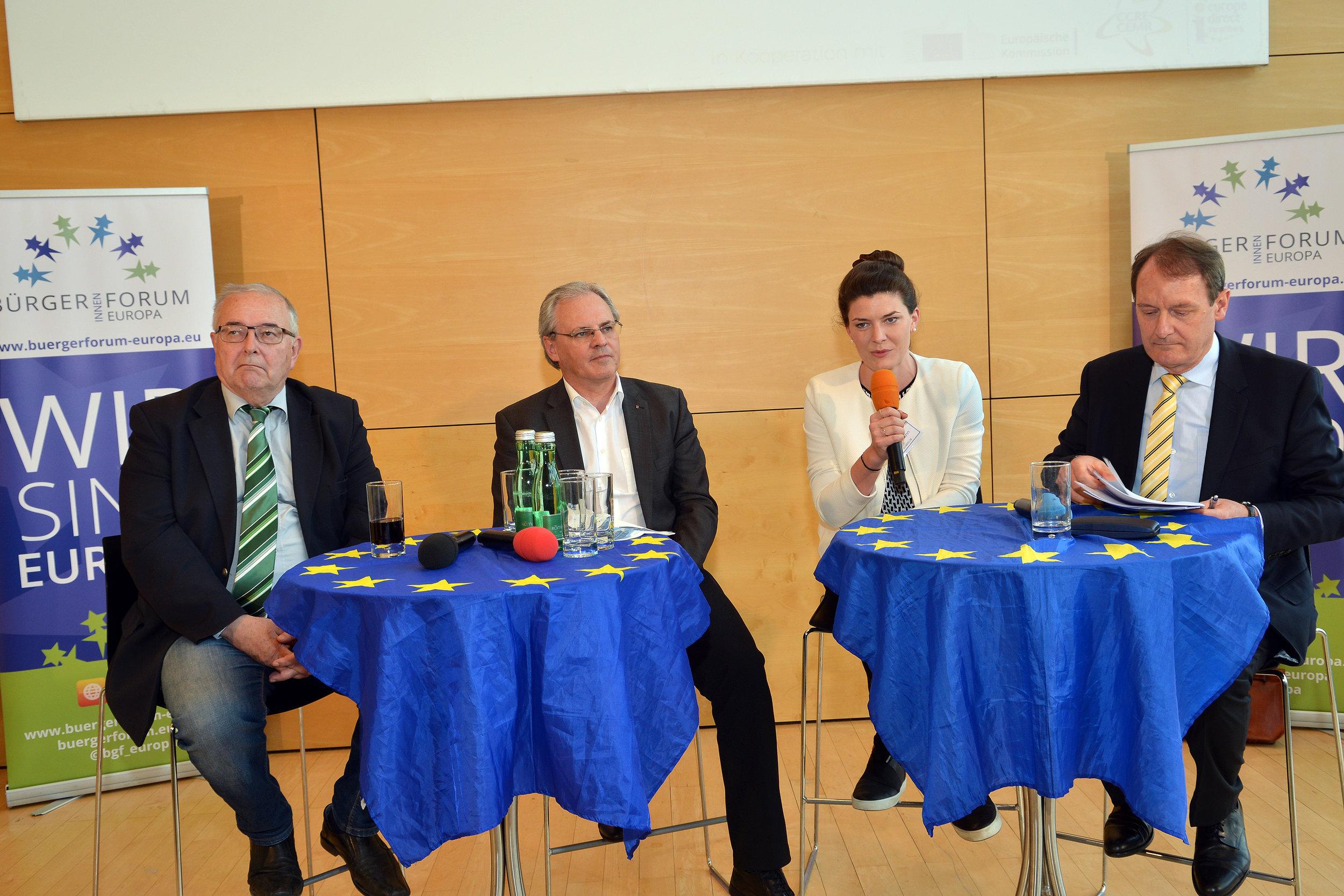 Bürgerforum-097.JPG