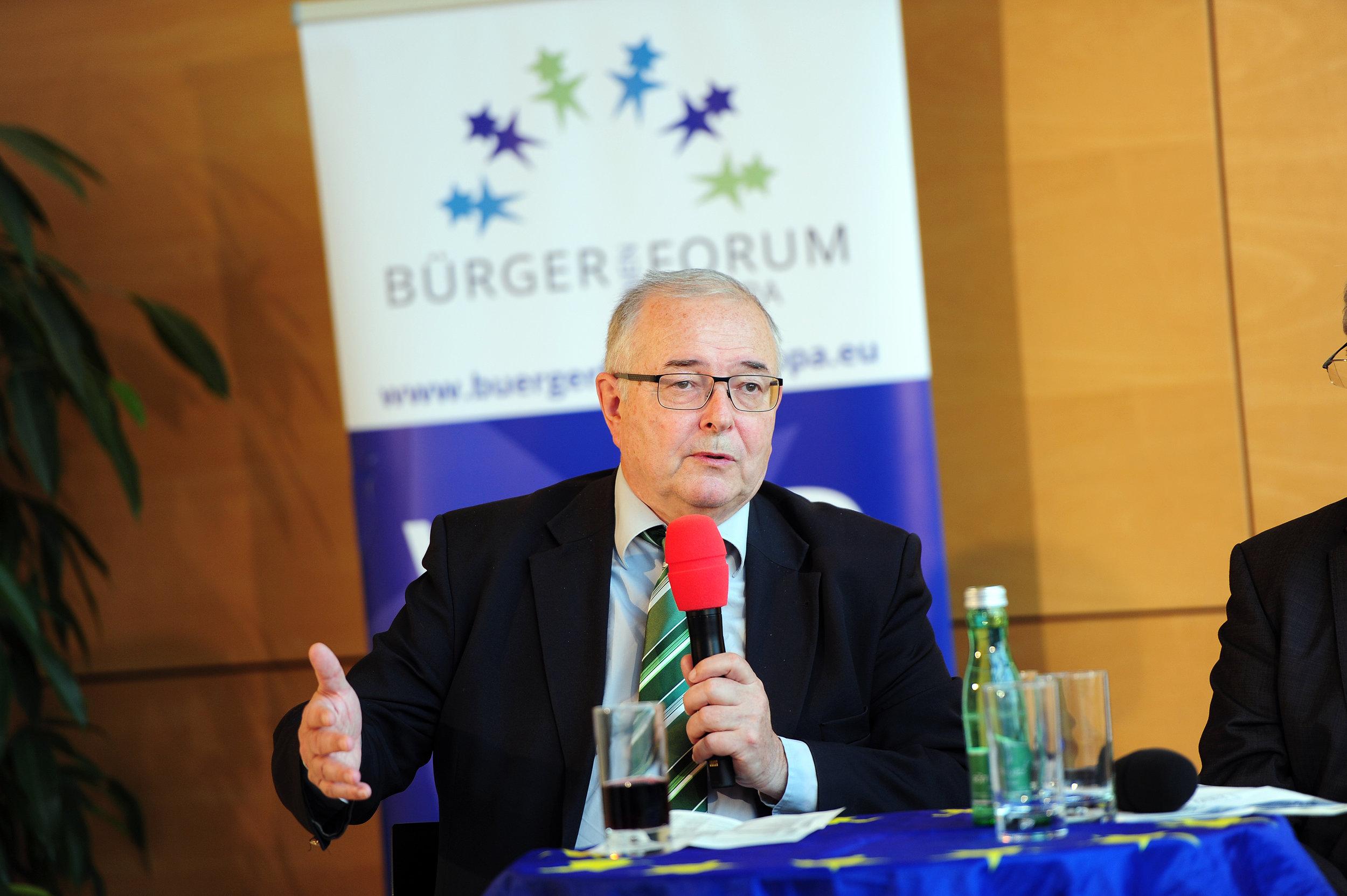 Bürgerforum-099.JPG