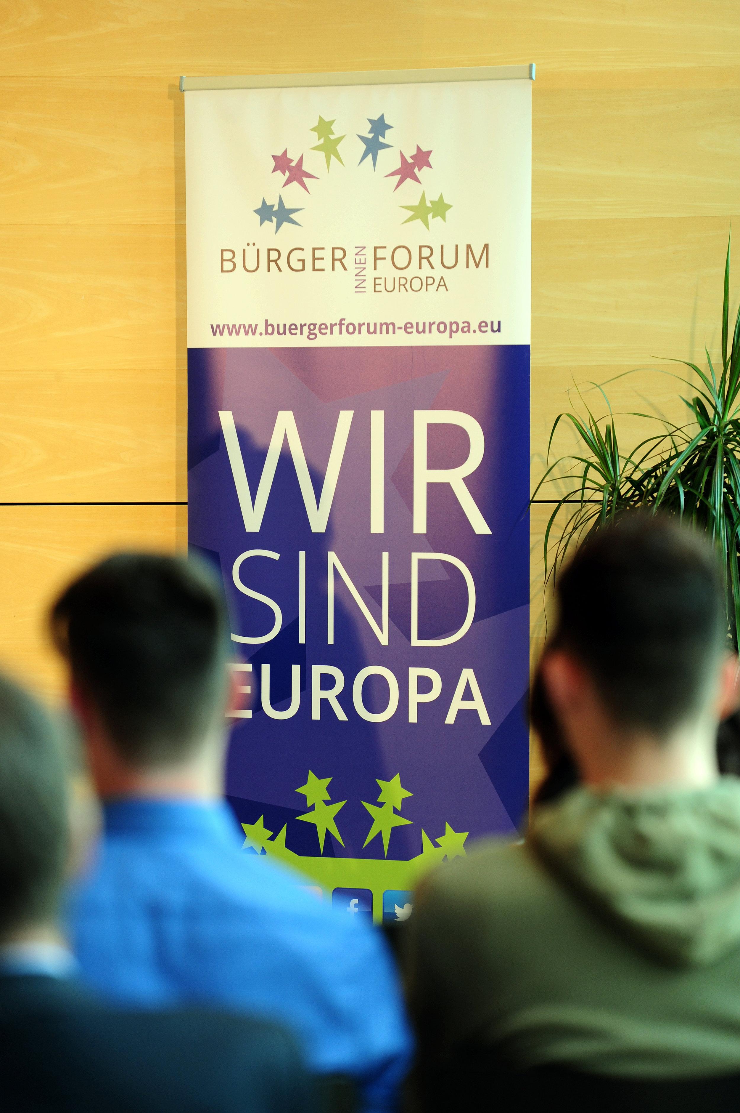 Bürgerforum-130.jpg