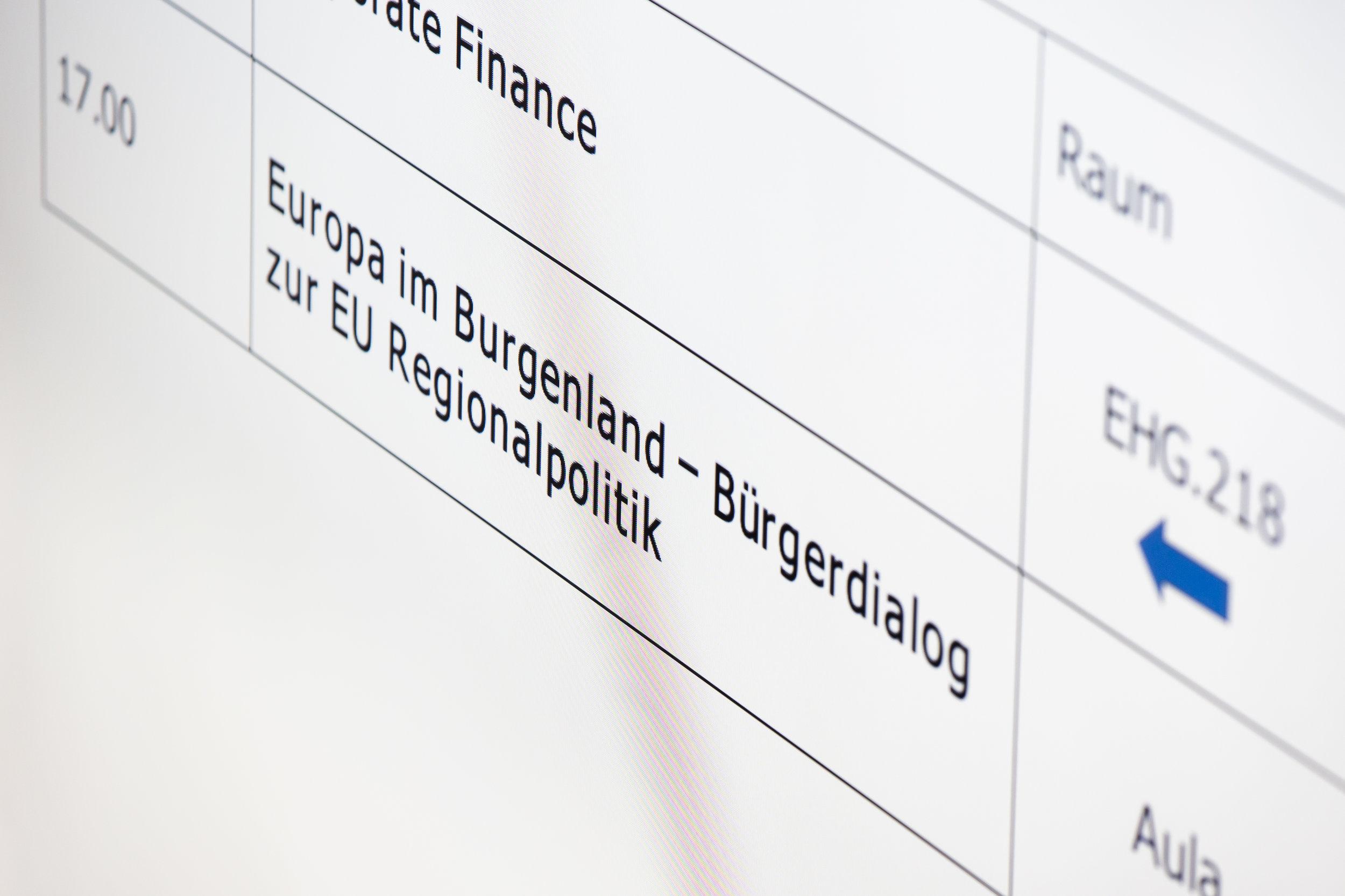 #EUINMYREGION_23022018_FH_Eisenstadt_04_print.jpg