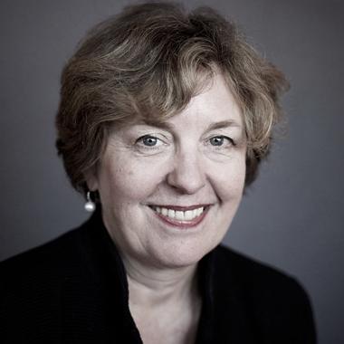 Sonja Puntscher-Riekmann |Vorstand