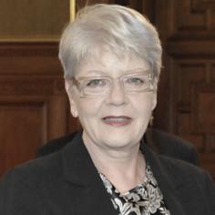 Eva Pretscher