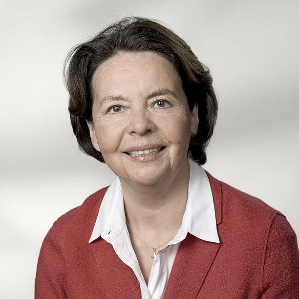 Ingeborg Gabriel