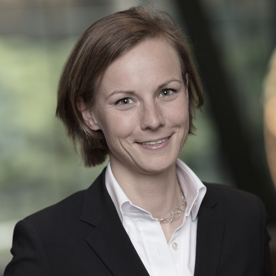 Mariana Kühnel